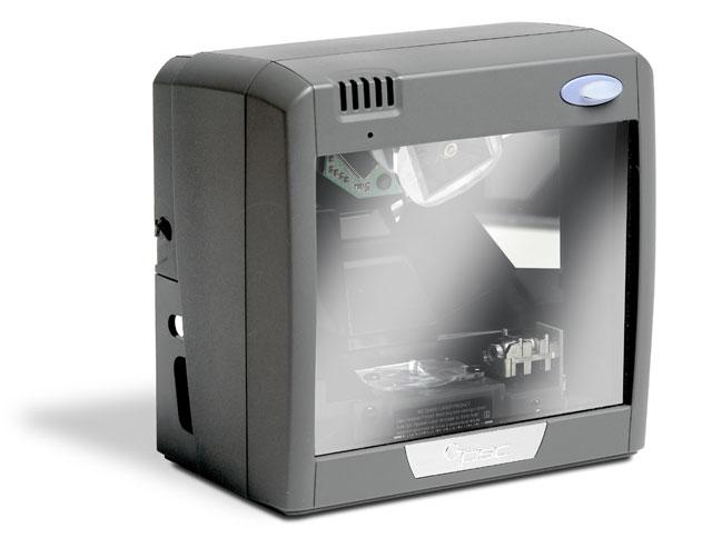 Datalogic PSC Magellan 2200VS