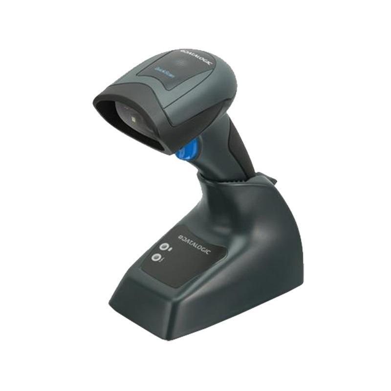 Datalogic QBT2131 QuickScan 1D IOS