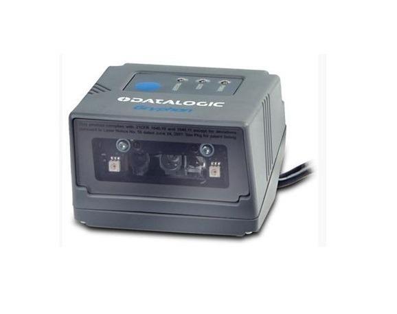 Datalogic Gryphon GFS4400 2D kiosk en inbouwscanner