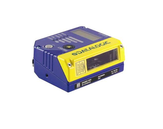 Datalogic DS4800 Fixed Mount BarcodeScanner