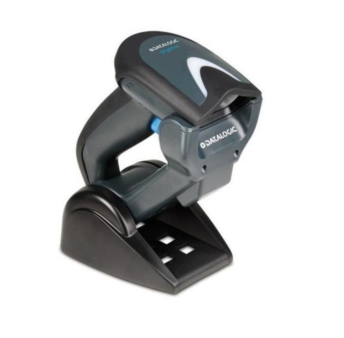 Datalogic Gryphon I GM4400 / GM4430 2D imager