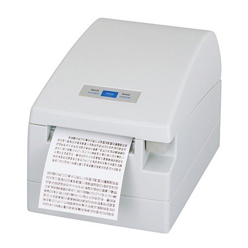 Citizen CT-S2000 thermisch bonprinter