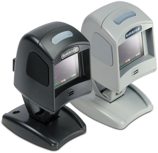 Datalogic Magellan™ 1100i 2d intelligent scanner