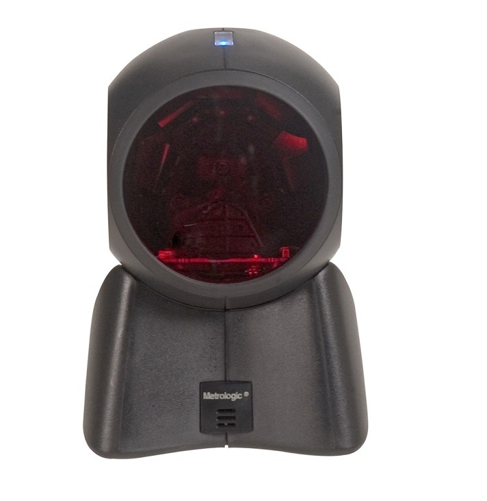 Metrologic / Honeywell MS7180 Orbit® CG Laser Scanner