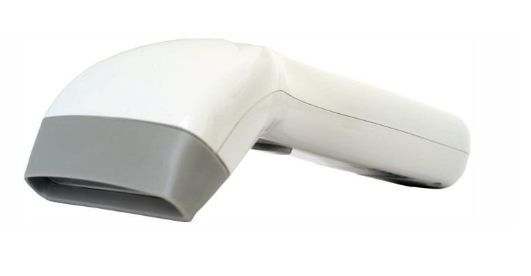 BYPOS CD-101BU handscanner Super-Goedkoop