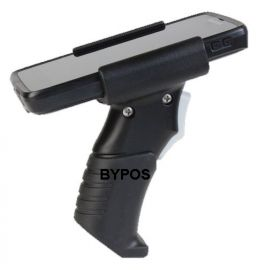 Honeywell pistol grip-24-50-09-TG-01
