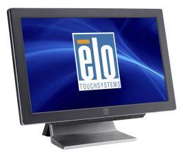 Elo Touchcomputer 19C / 22C inch PC