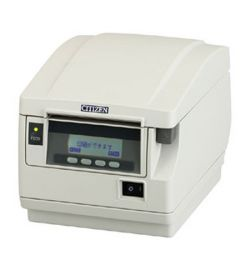 Citizen CT-S851II Thermal POS printer