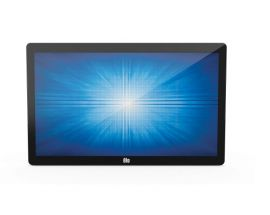Elo I-Series 3.0, 39.6 cm (15.6''), Projected Capacitive, SSD, Android, zwart-E462384