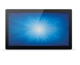 Elo 2702L, without stand, 68,6cm (27''), Projected Capacitive, Full HD-E126483