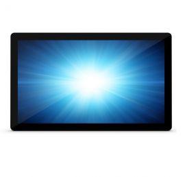 Elo I-Series 2.0, 54.6cm (21.5''), Projected Capacitive, SSD, 10 IoT Enterprise, zwart-E693022
