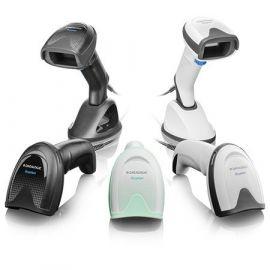 Datalogic GD4520 (GD4500) GD4590 2D scanner