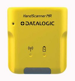 Datalogic HS7500MR HandScanner, BT, 2D, MR, BT (BLE, 5.1)-HS7500MR