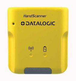 Datalogic HS7500SR HandScanner, BT, 2D, SR, BT (BLE, 5.1)-HS7500SR