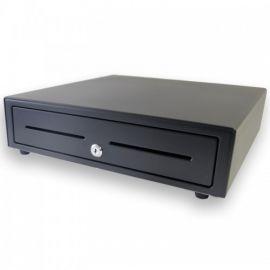 BYPOS EU410 handmatig Kassalade REBOX