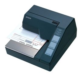 Epson TM-U295 slipprinter