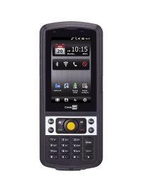 CipherLab CP30 mobile barcodelezer
