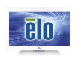 Elo 2401LM  Medical and Healthcare