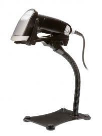 Opticon OPI3601 2D imager
