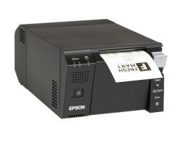 Epson TM-T70II-DT stand alone bonprinter-BYPOS-2840