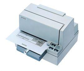 Epson TM-U590 slip printer-BYPOS-1164