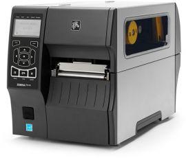 Zebra Zt400 (ZT420 en ZT410 ) Mid-range labelprinter