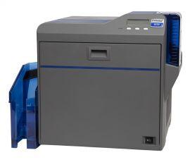 Datacard DAC SR300 RETRANSFER SR300 Duplex Retransfer Printer (CCC Certified) USB