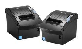 Bixolon SRP-350III kassaBonprinter-BYPOS-4541