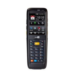 Cipherlab CPT-9200 Mobile datacollector-BYPOS-5120