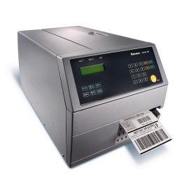 Honeywell PX4i Industrial printer-BYPOS-1172