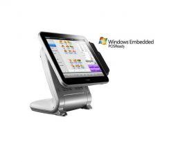 Posbank AnyShop II-Resesitve kassa systeem