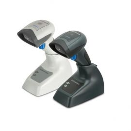 Datalogic QuickScan QM2400 Wi-Fi interference-BYPOS-5765