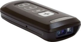Zebra CS4070 1D / 2D iOS, Android and Windows(Motorola )-BYPOS-5666