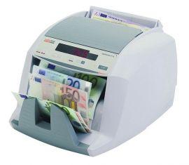 rapidcount S20 Geldteller