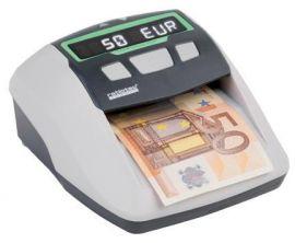 ratiotec Soldi Smart Pro valse gelddetector-BYPOS-6742