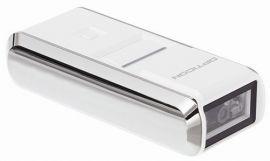 Opticon OPN-3002i 2D IOS scanner