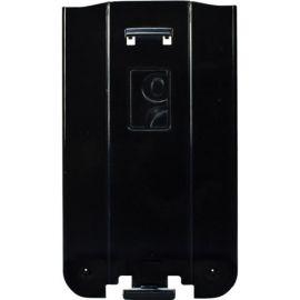 Klip Case for Apple iPhone 5/5s, Black-AC4066-1500