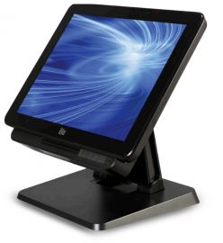 Elo 17X2 / 17X3 / 17X5 / 17x7 Touch-PC X-Series-BYPOS-9058