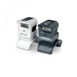 Datalogic Gryphon I GPS4400 2D-BYPOS-9157