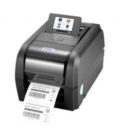 TSC TX200 LabelPrinter-BYPOS-9394