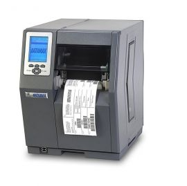 Datamax H-4212 /  H-4310 / H-6210-BYPOS-9404