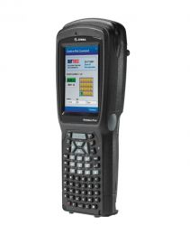 Zebra Workabout Pro 4 1D/2D handheld terminal-BYPOS-193022