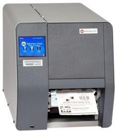 Datamax p1115 / p1120 Direct thermal/thermal transfer