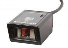 Opticon Nlv-1001