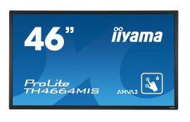 iiyama ProLite IDS-BYPOS-199998