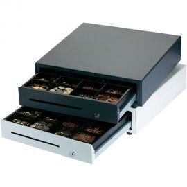 Metapace kassalades elektrische-BYPOS-200214