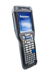 Honeywell CK71, 2D, Area Imager, USB, BT, WLAN, num. (EN)-CK71AB6MC00W1400