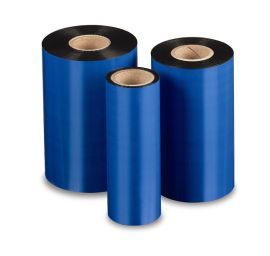 ARMOR Thermal transfer ribbons-BYPOS-10187