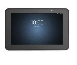 Zebra ET50 / ET55 Robust tablets