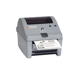 Datamax Workstation PCL SAP labelprinter-BYPOS-11021